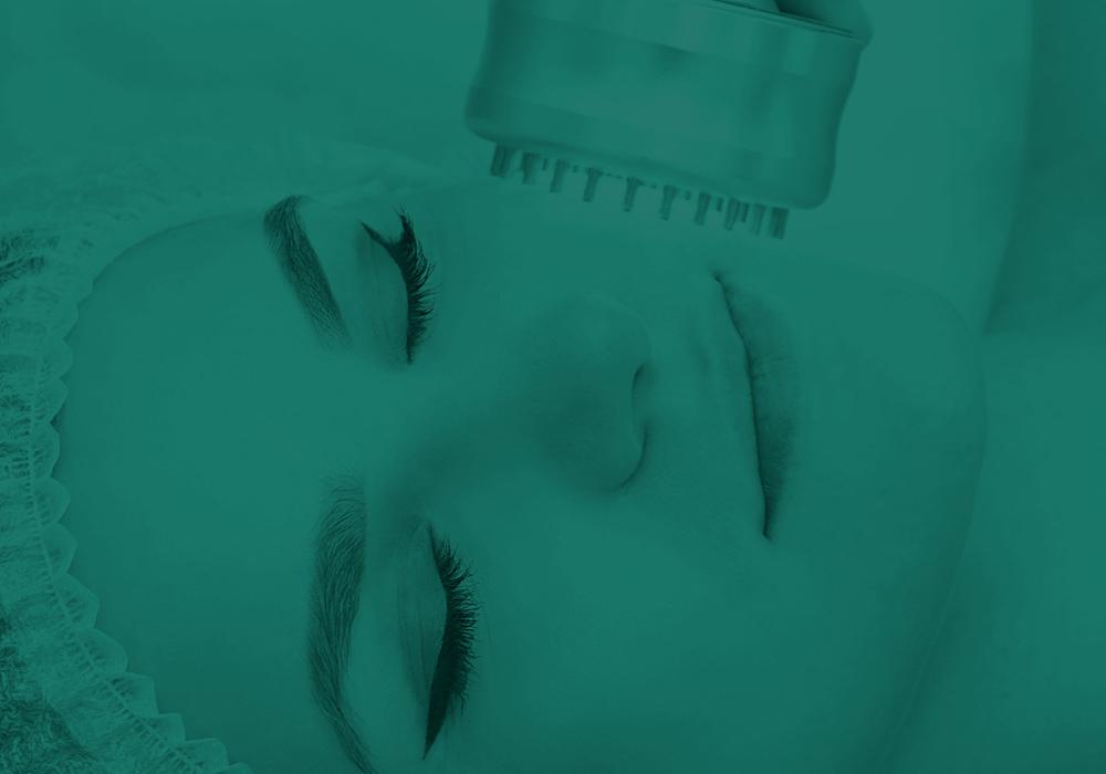Urban Dermatology